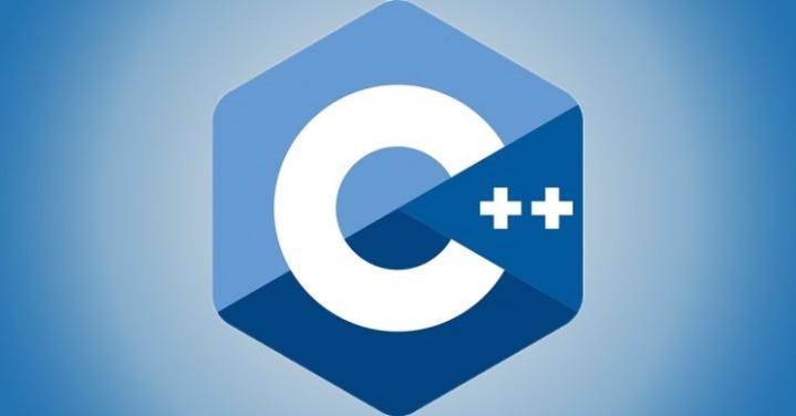 CPP-Logo-Main_resize_md